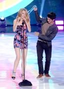 Bridgit Mendler - Teen Choice Awards 2013 at Gibson Amphitheatre in Universal City   11-08-2013    26x updatet 690da6270069422
