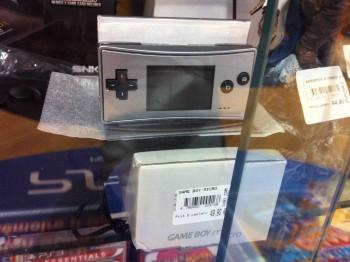 Collectionneur GameBoy es-tu là ? - Page 6 3a8a78271704182
