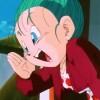 [Gintama FC][Dragon Ball] Bulla 73c882274901783