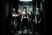 Evanescence (Amy Lee/Эми Ли) Dcba17275123666