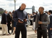 Форсаж 6 / The Fast and The Furious 6 (2013) - 4xHQ 1c9f51275479620