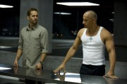 Форсаж 6 / The Fast and The Furious 6 (2013) - 4xHQ 2bdb29275477614