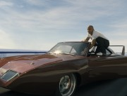 Форсаж 6 / The Fast and The Furious 6 (2013) - 4xHQ 3433d1275477635
