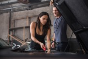 Форсаж 6 / The Fast and The Furious 6 (2013) - 4xHQ A69c95275478669
