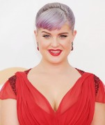 Kelly Osbourne - 65th Annual Primetime Emmy Awards at Nokia Theatre L.A.   22-09-2013  19x 044dc2277640939