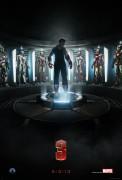 Железный человек 3 / Iron Man 3 (Роберт Дауни мл, Гвинет Пэлтроу, 2013) 18262e278754246