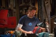 Железный человек 3 / Iron Man 3 (Роберт Дауни мл, Гвинет Пэлтроу, 2013) 736c2b278753594
