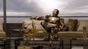 Железный человек 3 / Iron Man 3 (Роберт Дауни мл, Гвинет Пэлтроу, 2013) E68af3278754019