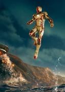 Железный человек 3 / Iron Man 3 (Роберт Дауни мл, Гвинет Пэлтроу, 2013) E759b1278754210