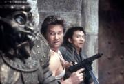 Большой переполох в маленьком Китае / Big Trouble in Little China (Расселл, Кэттролл, 1986) 980463285688127