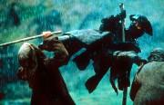 Братство Волка / Le Pacte des loups (Самюэль Ле Биан, Венсан Кассель, Моника Беллуччи,Марк Дакаскос. 2001) 87a2ae288352051