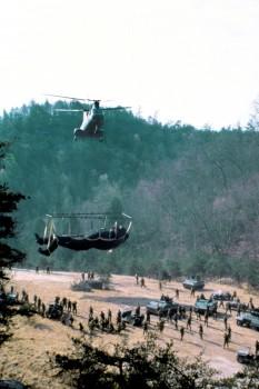 КИНГ КОНГ ЖИВ ! / King Kong lives ! (1986) Линда Гамильтон D8cfc7288995242