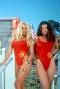 Спасатели Малибу / Baywatch (сериал 1989–2001) B5c05e289318958