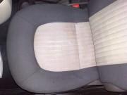 Macchia sangue su sedile passeggero - Pagina 2 108416289478080
