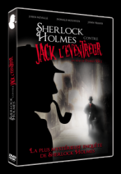 Vos achats DVD, sortie DVD a ne pas manquer ! - Page 3 88e54b289662856