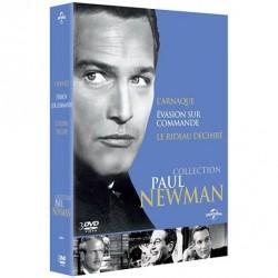 Vos achats DVD, sortie DVD a ne pas manquer ! - Page 3 Cb47eb291718057