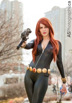 Cosplays Go ! - Page 50 723b27292730921