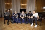 Backstreet Boys  0c60cd293654191