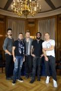 Backstreet Boys  390e32293654280