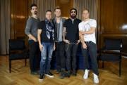 Backstreet Boys  5a2add293654387