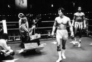 Рокки / Rocky (Сильвестр Сталлоне, 1976) B48543403178384