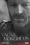 Игра престолов / Game of Thrones (сериал 2011 -)  1daf01403783768
