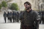 Игра престолов / Game of Thrones (сериал 2011 -)  2d0152403783712