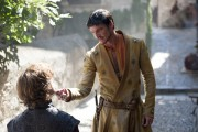 Игра престолов / Game of Thrones (сериал 2011 -)  30a9e7403783832
