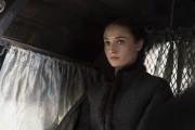 Игра престолов / Game of Thrones (сериал 2011 -)  373667403784024