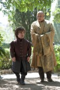 Игра престолов / Game of Thrones (сериал 2011 -)  39f515403783871