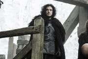Игра престолов / Game of Thrones (сериал 2011 -)  3bf6f7403784227