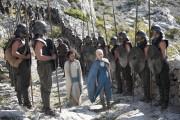 Игра престолов / Game of Thrones (сериал 2011 -)  4967dd403783924