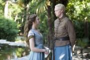 Игра престолов / Game of Thrones (сериал 2011 -)  54c9c8403783852