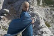 Игра престолов / Game of Thrones (сериал 2011 -)  5617d6403783705