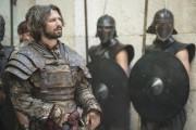 Игра престолов / Game of Thrones (сериал 2011 -)  8d3811403784030