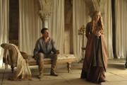 Игра престолов / Game of Thrones (сериал 2011 -)  8dbb55403783717