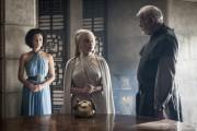 Игра престолов / Game of Thrones (сериал 2011 -)  92a56b403784324