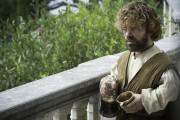 Игра престолов / Game of Thrones (сериал 2011 -)  A25057403784046