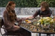 Игра престолов / Game of Thrones (сериал 2011 -)  A5ef38403783754
