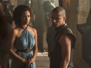 Игра престолов / Game of Thrones (сериал 2011 -)  Af5d78403784014