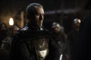 Игра престолов / Game of Thrones (сериал 2011 -)  B3a5e3403784103