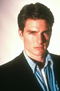 Том Круз (Tom Cruise) 55547f406814804