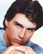 Том Круз (Tom Cruise) Df0b88406814815
