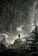 Хоббит Пустошь Смауга / The Hobbit The Desolation of Smaug (2013) 4383aa408190083