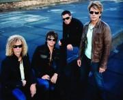Bon Jovi (Бон Джови)  4c7f5b408197494