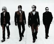 Bon Jovi (Бон Джови)  9602de408197462