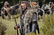 Хоббит Пустошь Смауга / The Hobbit The Desolation of Smaug (2013) A2c618408190121