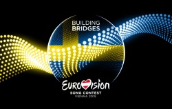 Eurovisión 2015 para AfterSounds - Página 2 0e6a12409573056