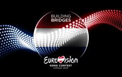 Eurovisión 2015 para AfterSounds - Página 2 8c6cbe409570647