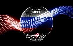 Eurovisión 2015 para AfterSounds - Página 2 D9a769409570675